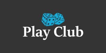 Play Club