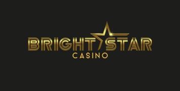 Bright Star Casino