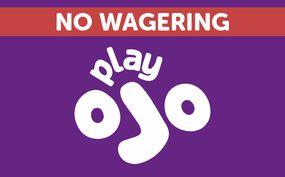 Play OJO Bonus