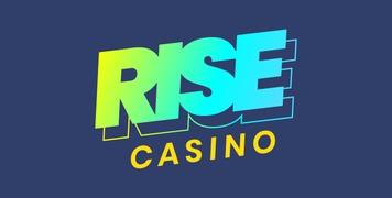 Rise Casino
