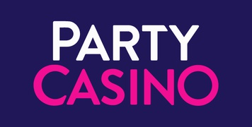 Party Casino HP