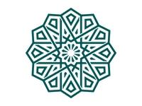 Arabian Slots