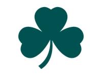 Irish Slots
