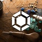 Gems Slots