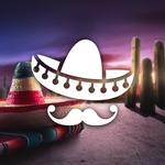 Mexican Slots