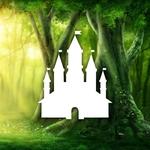 Fairytale Slots