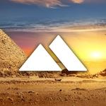Egyptian Slots