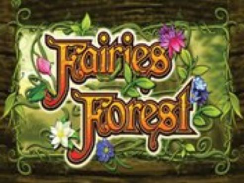 Fairies Forest
