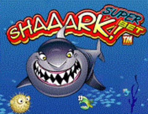 Shaaark! Super Bet