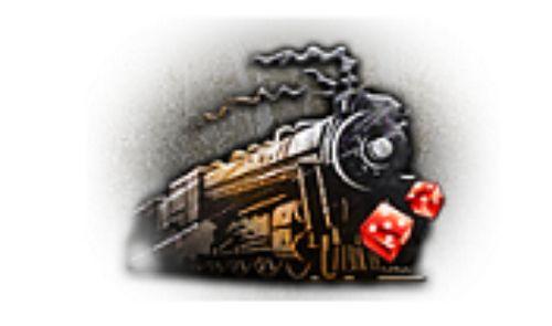 Dice Express