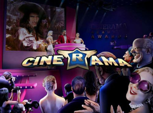 Cinerama