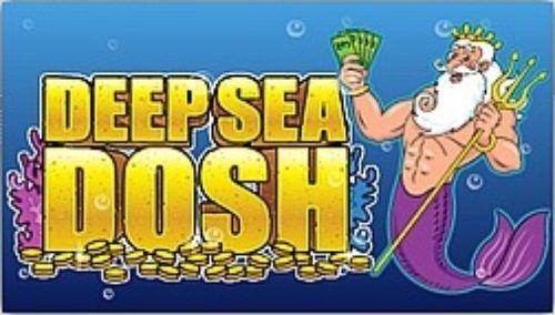 Deep Sea Dosh