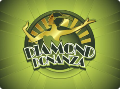 Diamond Bonanza
