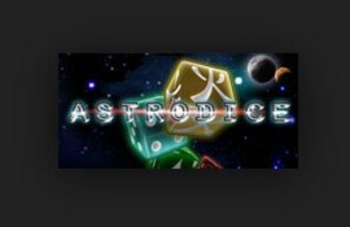 Astrodice
