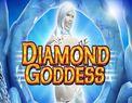Diamond Goddess
