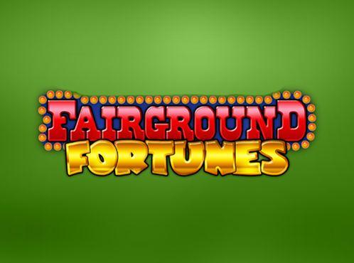 Fairground Fortunes