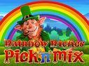 Rainbow Riches Pick N' Mix Slot