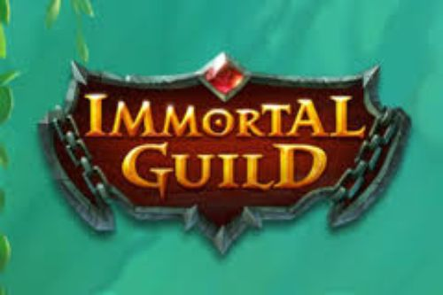 Immortal Guild
