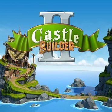 Castle Builder 2