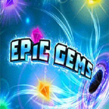 Epic Gems
