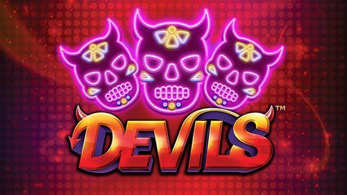 Devils