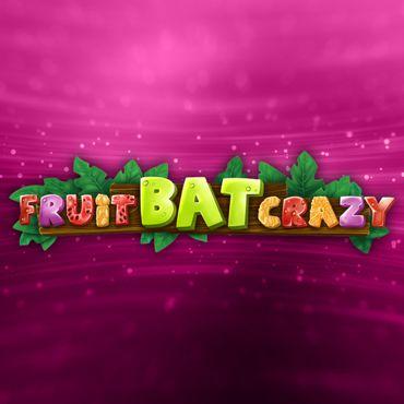 Fruit Bat Crazy