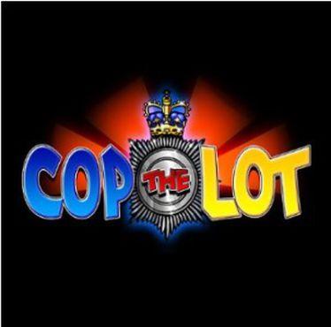 Cop the Lot Safegrabber