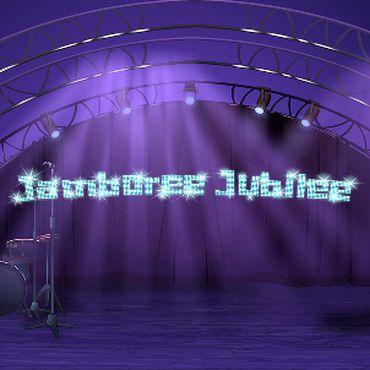 Jamboree Jubilee