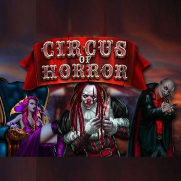 Circus of Horror