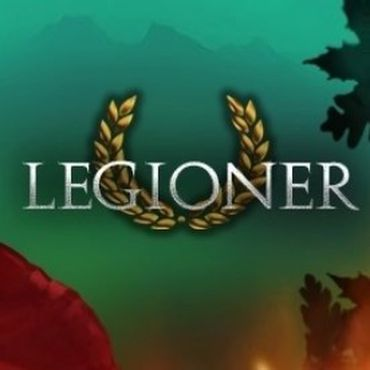 Legioner