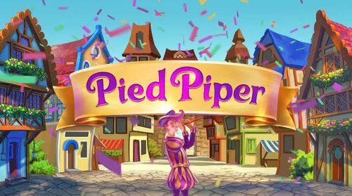 Pied Piper demo