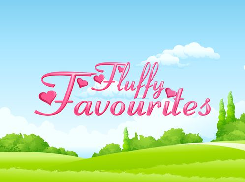 Fluffy Favourites demo