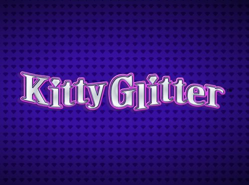 Kitty Glitter demo