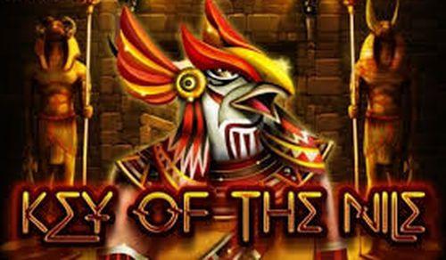 Key Of The Nile demo
