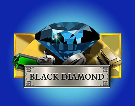 Black Diamond demo