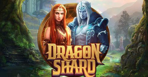 Dragon Shard  demo