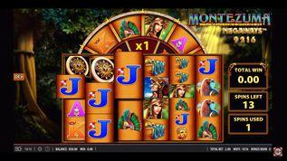 Grand parker casino kasinopelit arvostelu