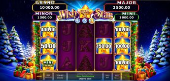 Club world online casino bonus