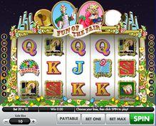 Australian casino guide