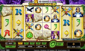 How can i win money in casino