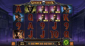 Codice bonus gratuito netbet casino