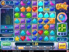 Gemix Slots Claim Up To 100 Spins Slotswise