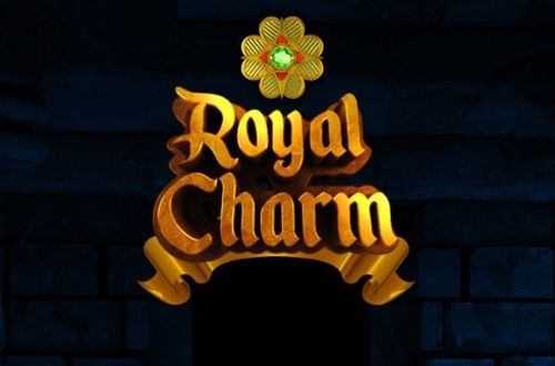 Royal Charm  slot