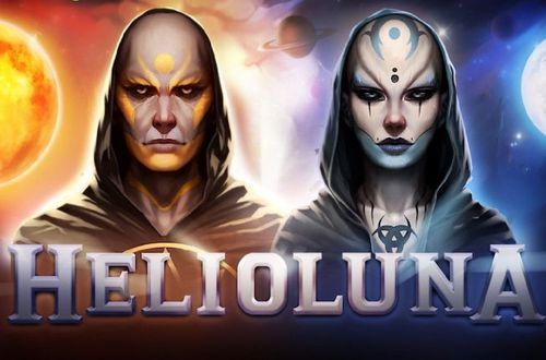 Helio Luna free play