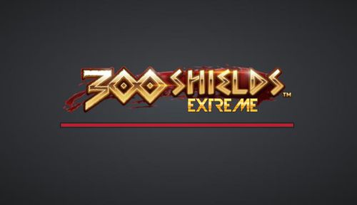 300 Shields Extreme free play