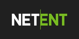 NetEnt Group