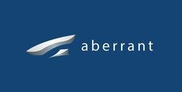Aberrant  Group