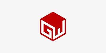 GW Games
