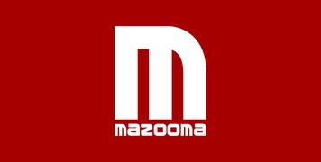 Mazooma Interactive Games Group