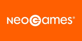 NeoGames Group